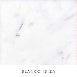 BLANCO_IBIZA