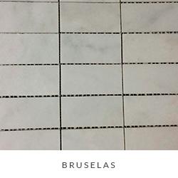 MOSAICO-BRUSELAS