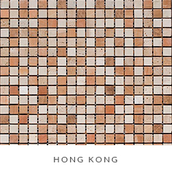 MOSAICOS-HONGKONG