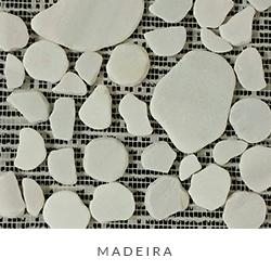 MOSAICOS-MADEIRA