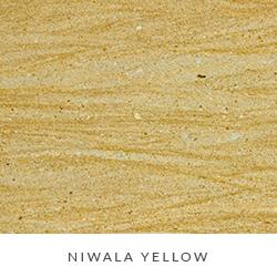 NIWALA-YELLOW
