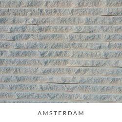 TEXTURA-AMSTERDAM