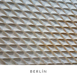 TEXTURA-BERLÍN
