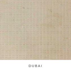 TEXTURA-DUBAI