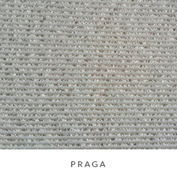 TEXTURA-PRAGA
