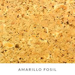 amarillo_fosil