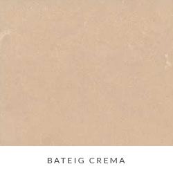 bateig_crema