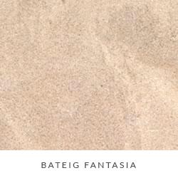 bateig_fantasia