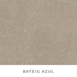 bateigazul