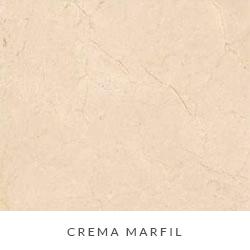 crema_marfil
