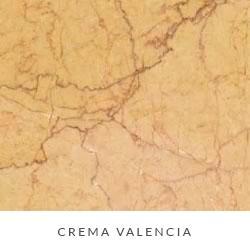 crema_valencia