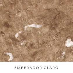 emperador_claro
