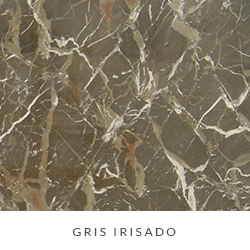 gris-irisado