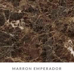 marron_emperador