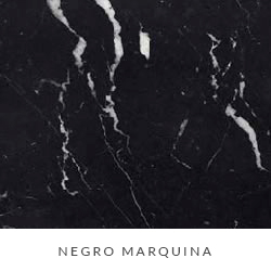 negro_marquina