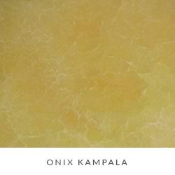onix_kampala